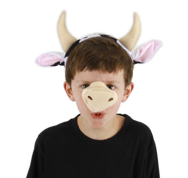 /cow-heaband-nose-tail-kit/