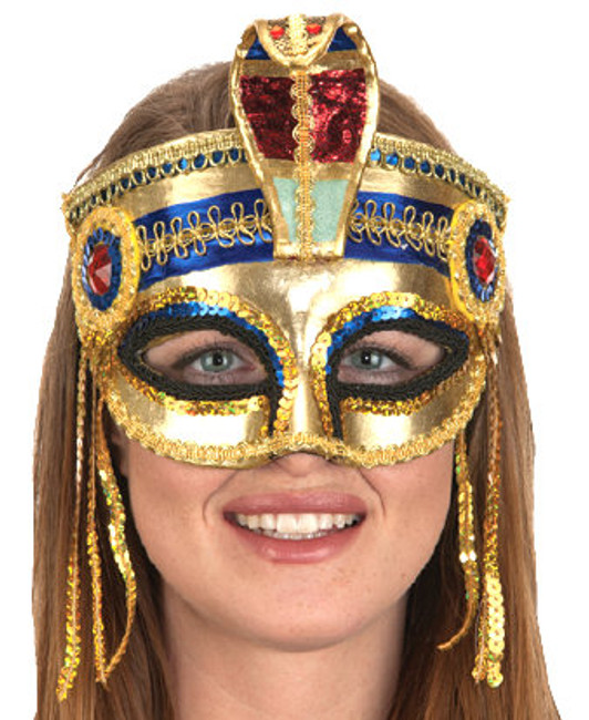 /cleopatra-egyptian-mask/