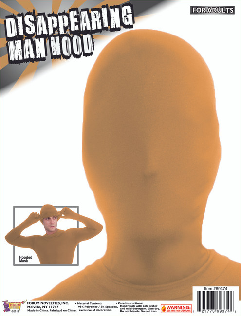 /disappearing-man-hood-beige/