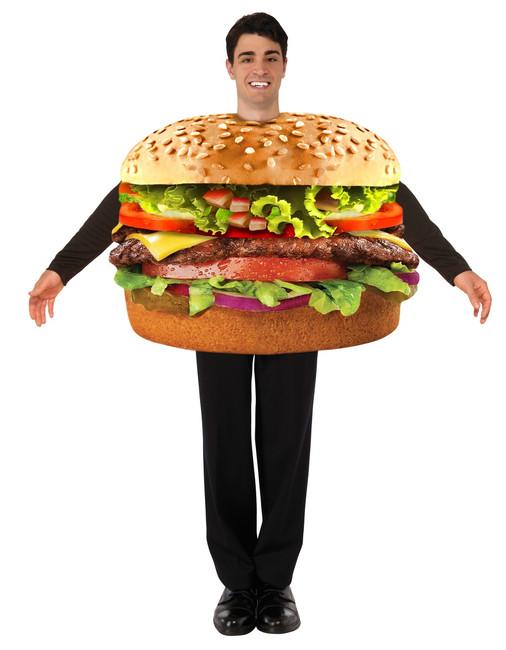 /hamburger-adult-costume/