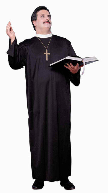 /priest-robe-and-collar-plus-size-up-to-48-chest/