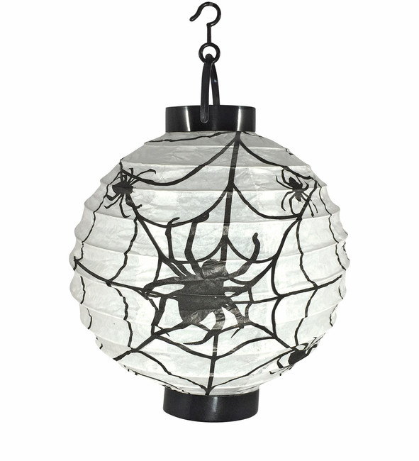 /light-up-spider-web-paper-lantern-with-hook/