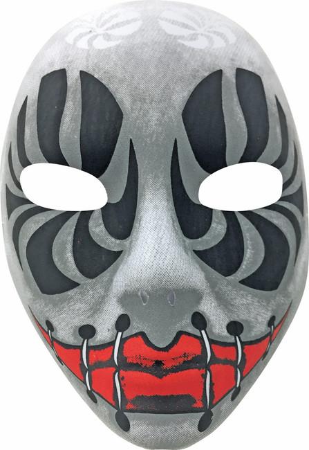 /evil-eyes-clown-frontal-mask/