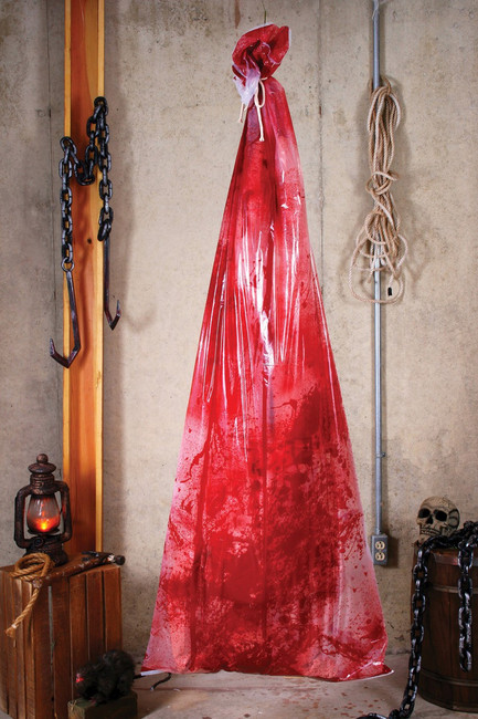 /inflatable-life-size-bloody-body-bag/