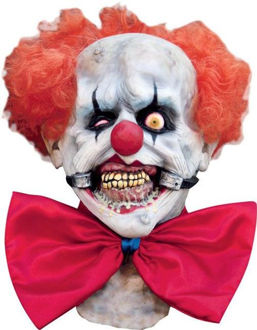 /smiley-mask-horror-clown/