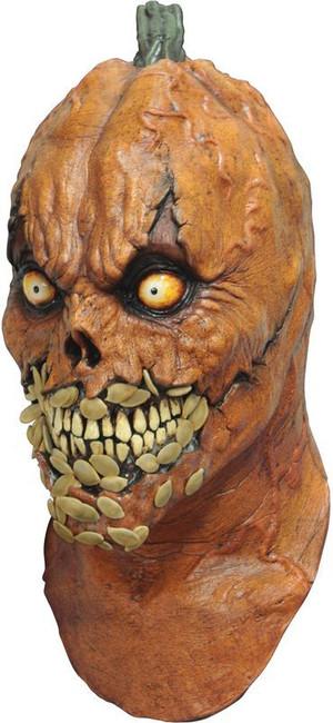 /pumkevil-mask-evil-pumpkin-mask/