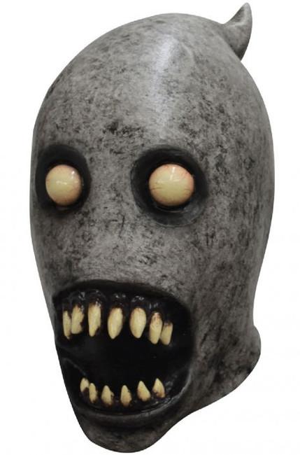 /boogeyman-mask-horror-grey-with-sharp-teeth/