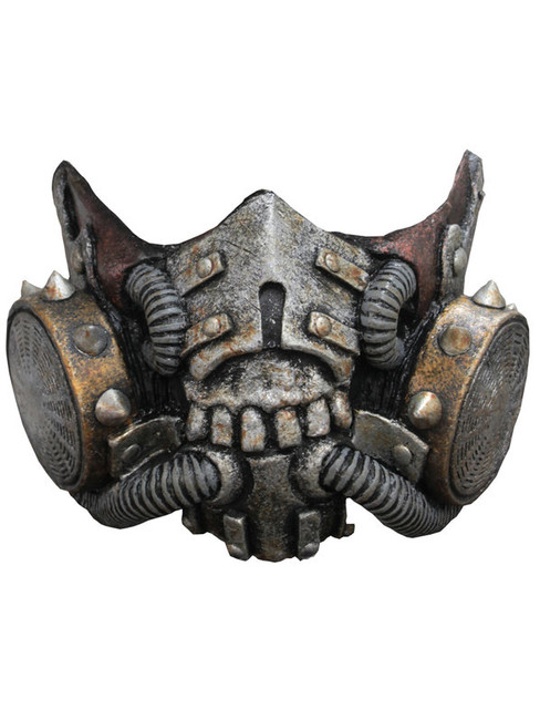 /doomsday-muzzle-mask-half-gas-mask/