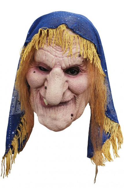 /maddame-melantha-mask/