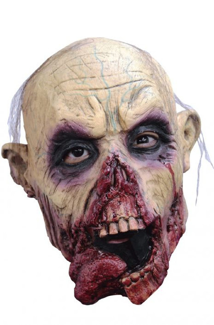 /zombie-tongue-jr-mask-for-kids/