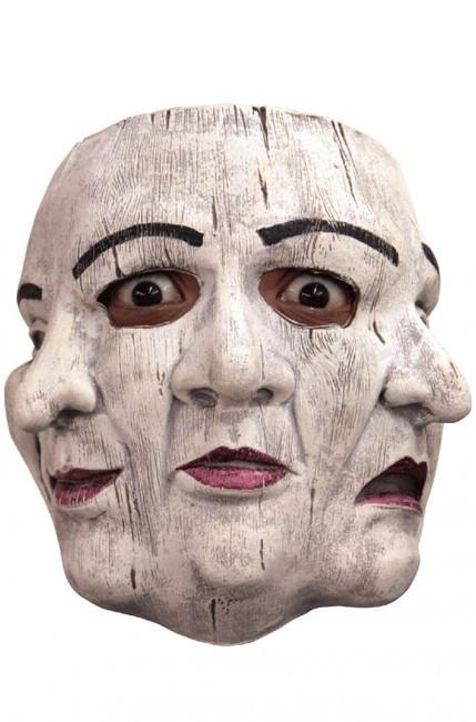 /commedia-di-papiere-conjoined-3-face-mask/