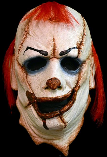 /the-clown-skinner-mask-horror/
