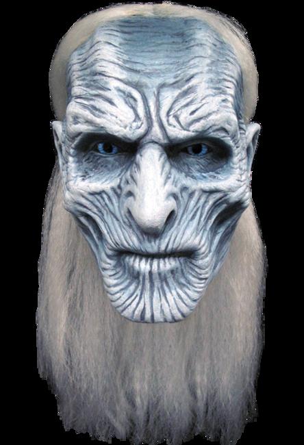 /white-walker-mask-game-of-thrones/