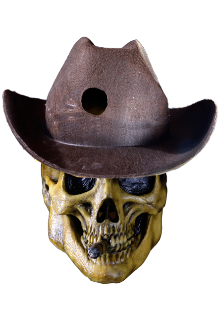 /shadows-of-brimstone-undead-outlaw-mask-officially-licensed/
