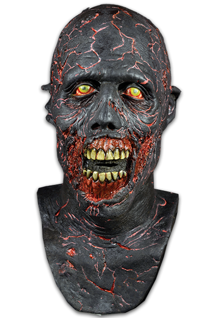/charred-walker-mask-the-walking-dead-officially-licensed/