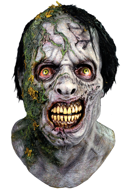 /moss-walker-mask-the-walking-dead-officially-licensed/