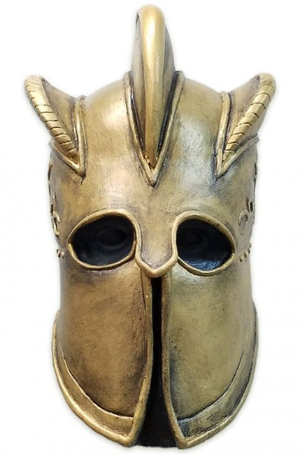 Game of Thrones the Mountain helmet mask full over the head