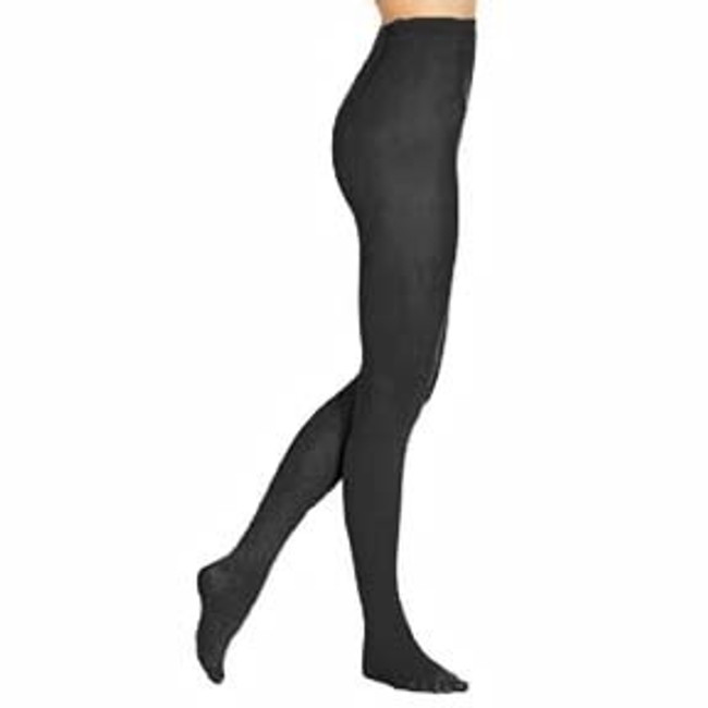 Capezio Footed Ultra Soft tight XXL
