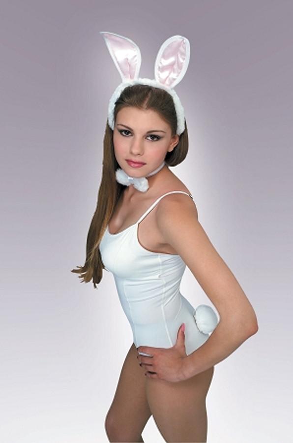/bunny-accessory-kit/