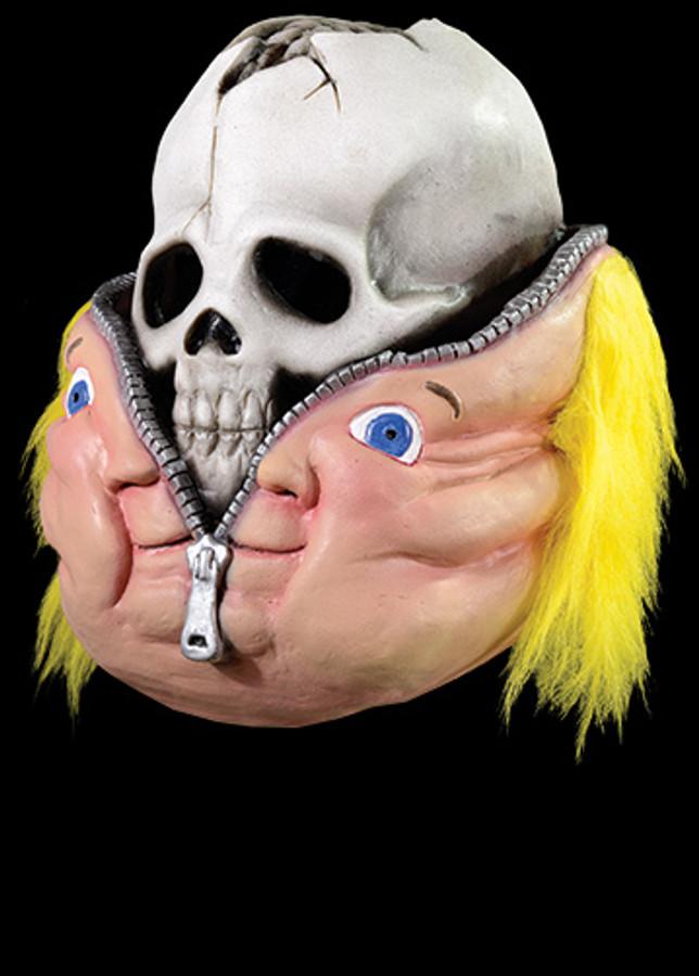 /boney-toney-mask-garbage-pail-kids/