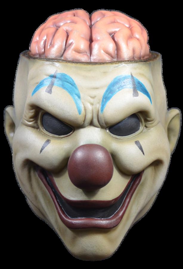 American Horror Story Cult - Brainiac
