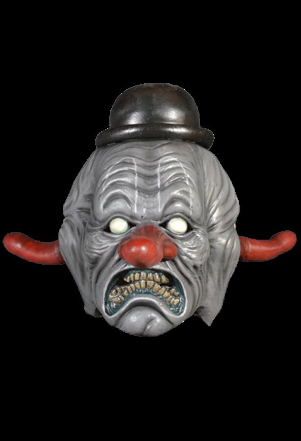 American Horror Story Cult - Bowler Mask