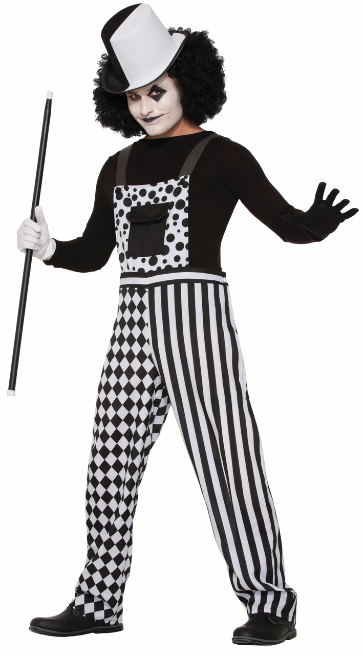 a30f5644dc8  harlequin-clown-overalls-black-and-white-checkered