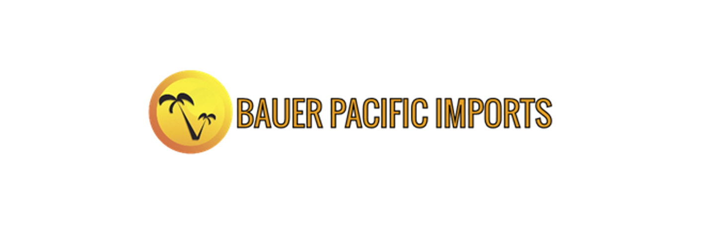 Bauer Pacific Imports