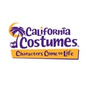 California Costume Collection