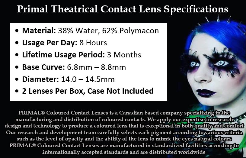1111primal-lenses.jpg