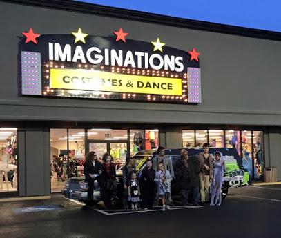 imaginations-2020-11-07.jpg
