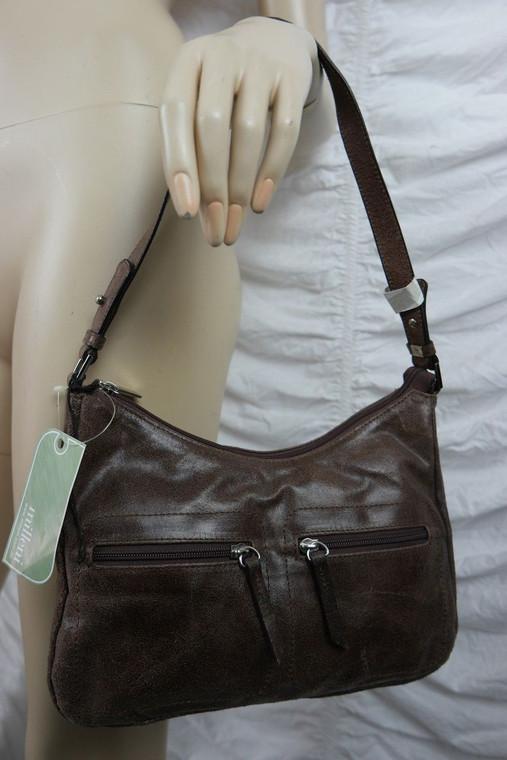 MILLENI handbag front view
