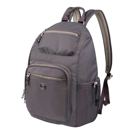New Turquoise Beside U Ingleside Large Backpack