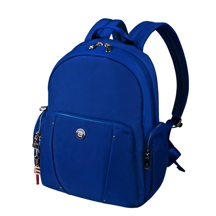 Culver Medium Backpack