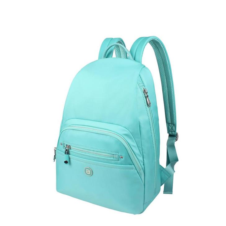 Presidio Medium Backpack