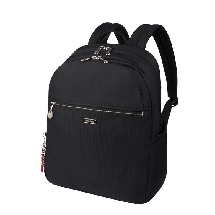 Backpack - Marino Backpack Angled Black