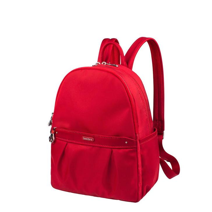 Vista Medium Backpack