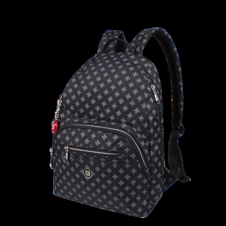 Presidio Printed Medium Backpack