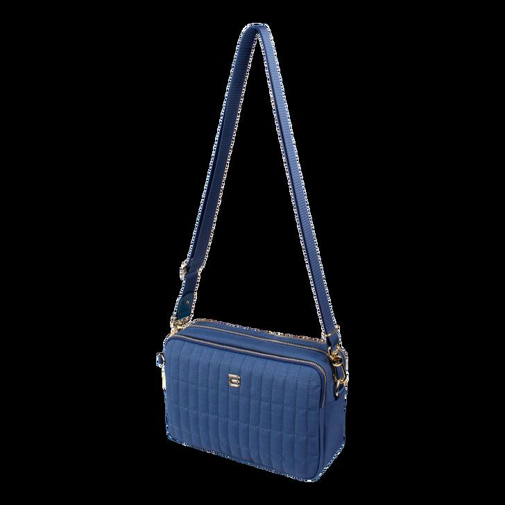 Larrabee Crossbody Bag