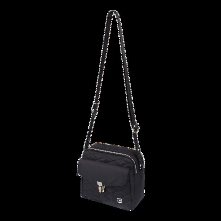 Glendale Crossbody Bag