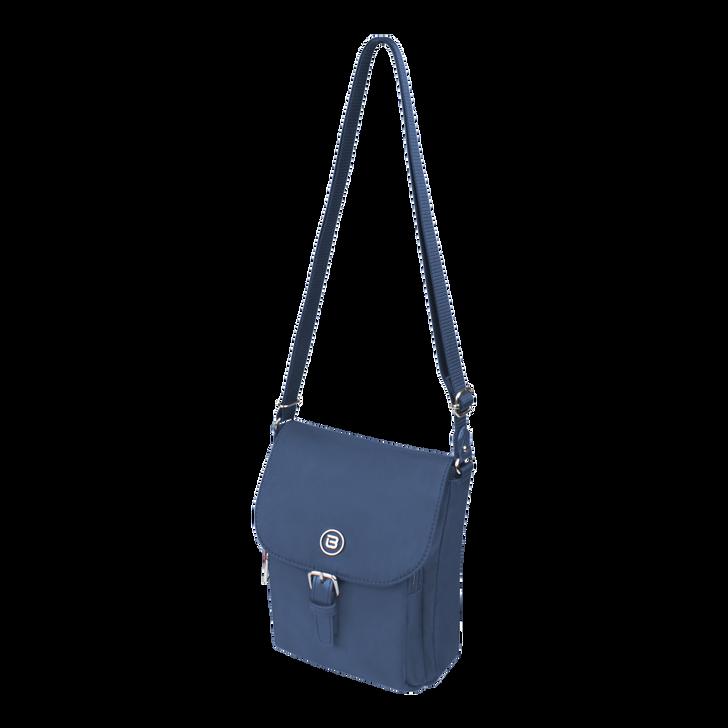 Natoma Crossbody Bag