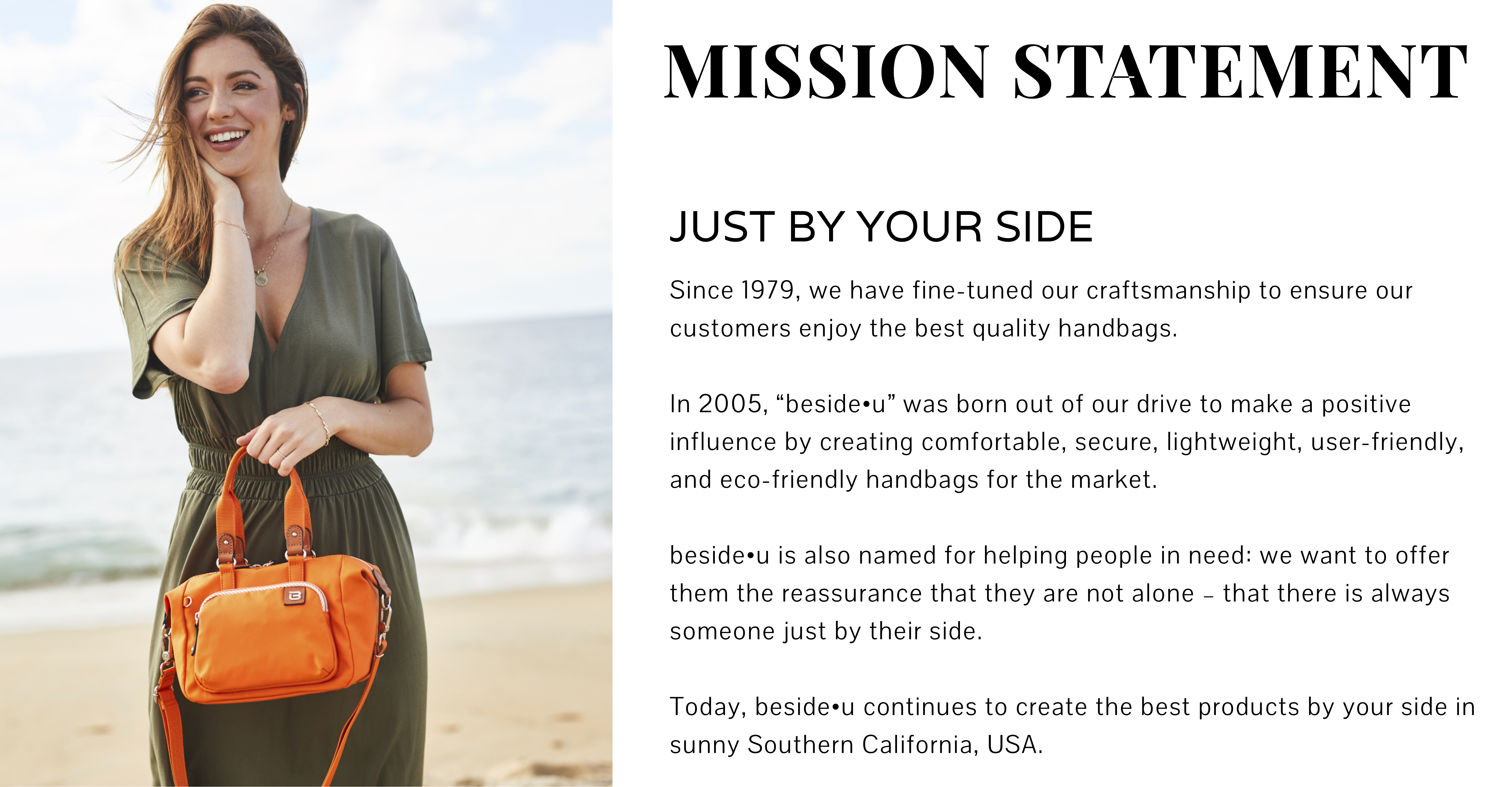 copy-of-mission-statement-hq.jpg