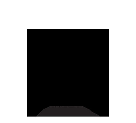 duffel styles