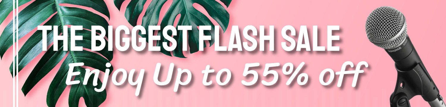 home-page-beside-u-flash-sale-55-off-section.jpg