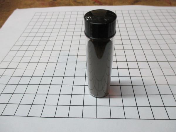 Boron (Amorphous Powder)