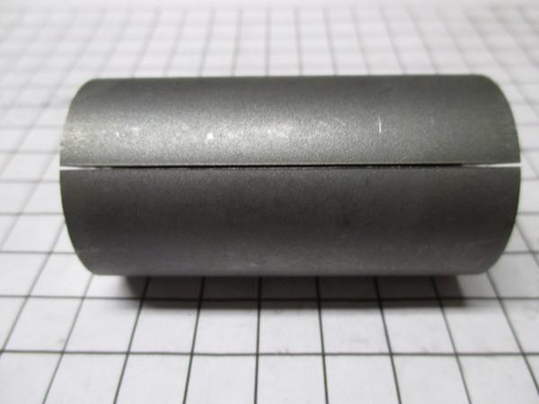 Beryllium (Machined Cylinder)