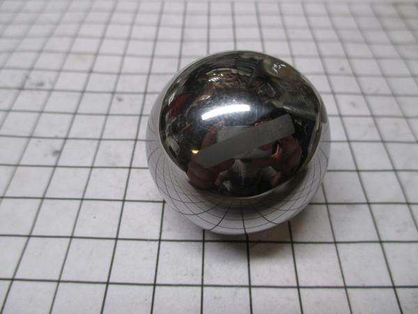 Beryllium (Gyroscope Sphere)