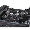 AFL Fujikura 90S+ Core Alignment Fusion Splicer B & C