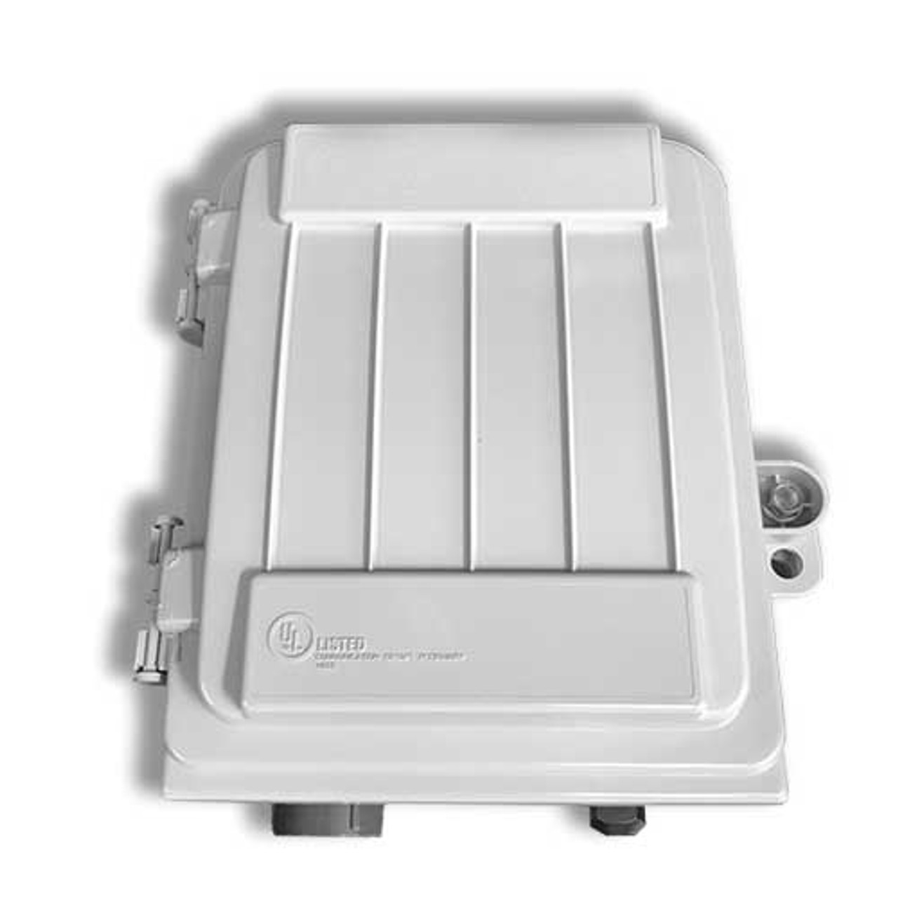 AFL OptiNID OPN-500 Optical Demarcation Outdoor  Wall Mount