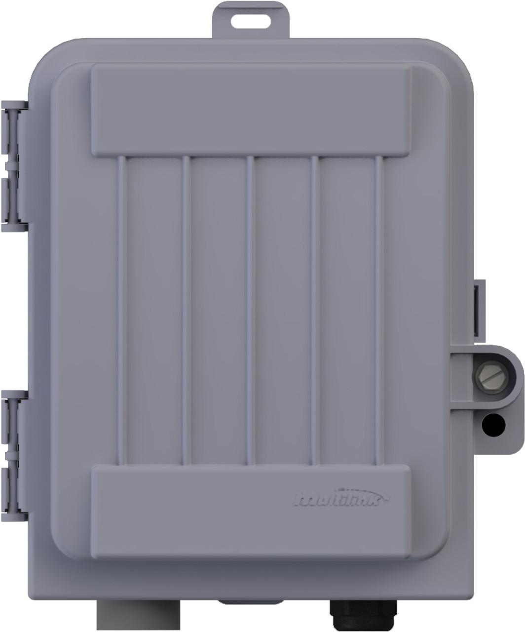 Multilink RNI-300 Demarcation Enclosure - 020-225-20